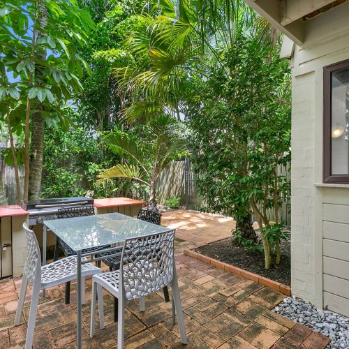 noosa-accommodation-1-2-bedroom-10