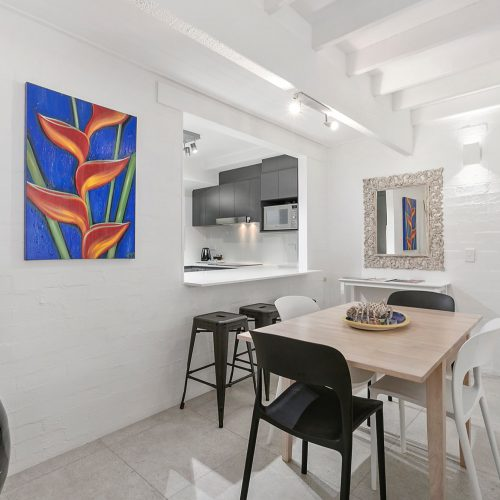 noosa-accommodation-1-2-bedroom-12