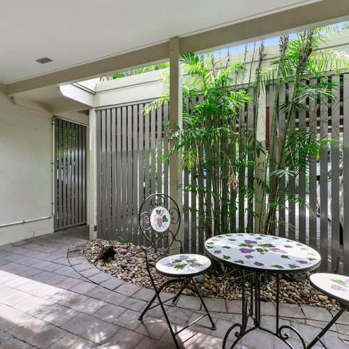 noosa-accommodation-1-2-bedroom-13