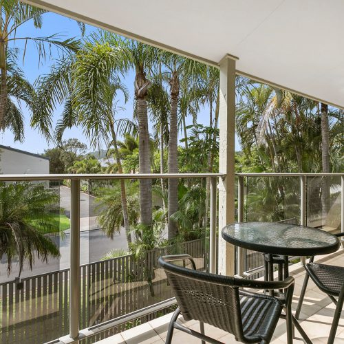 noosa-accommodation-1-2-bedroom-15