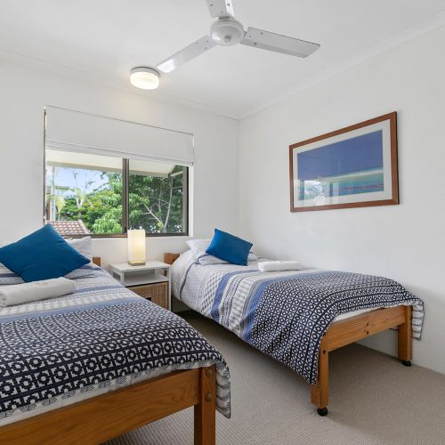 noosa-accommodation-1-2-bedroom-16