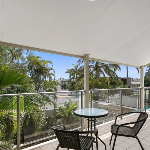 noosa-accommodation-1-2-bedroom-17