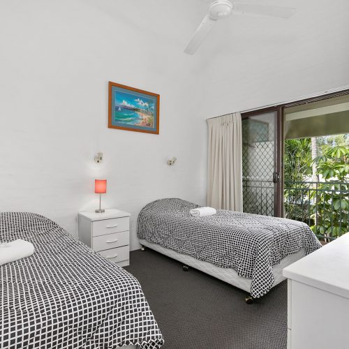 noosa-accommodation-1-2-bedroom-2