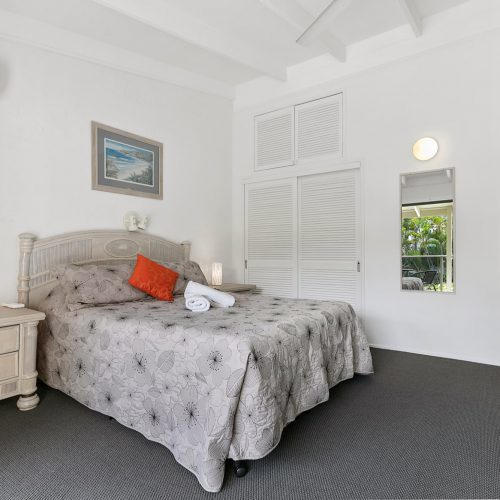 noosa-accommodation-1-2-bedroom-4