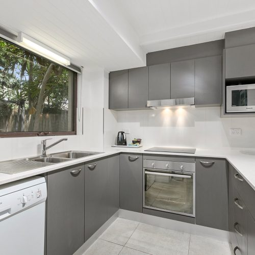 noosa-accommodation-1-2-bedroom-5
