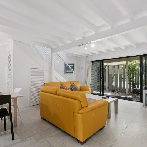 noosa-accommodation-1-2-bedroom-6