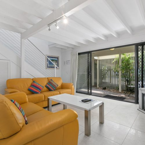 noosa-accommodation-1-2-bedroom-7