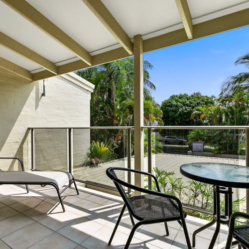 noosa-accommodation-1-2-bedroom-9