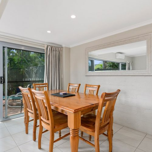 noosa-accommodation-3-bedroom-10