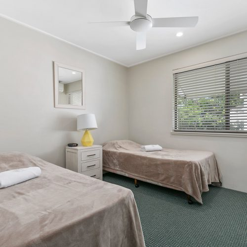 noosa-accommodation-3-bedroom-11