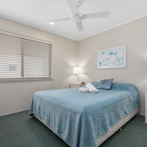 noosa-accommodation-3-bedroom-12