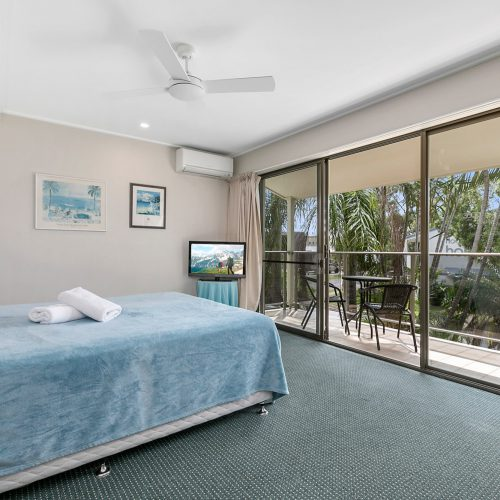 noosa-accommodation-3-bedroom-14