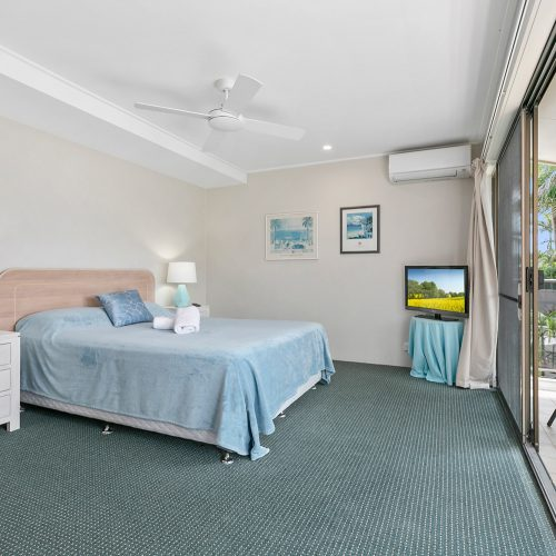 noosa-accommodation-3-bedroom-15