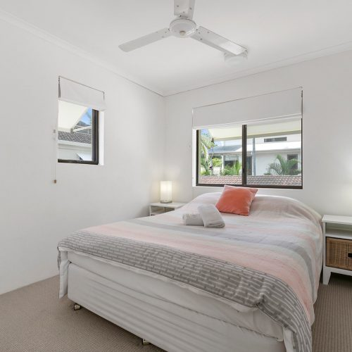 noosa-accommodation-3-bedroom-16