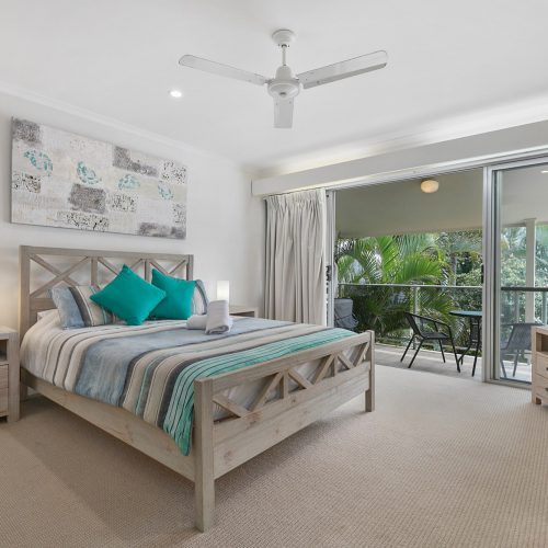 noosa-accommodation-3-bedroom-17