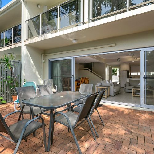 noosa-accommodation-3-bedroom-18