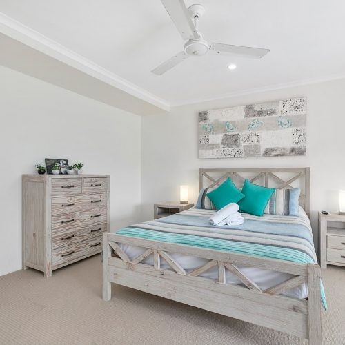 noosa-accommodation-3-bedroom-2