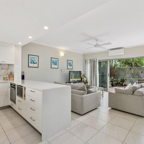 noosa-accommodation-3-bedroom-20