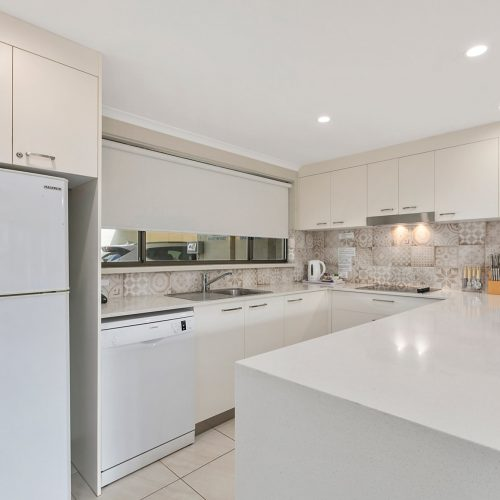 noosa-accommodation-3-bedroom-21