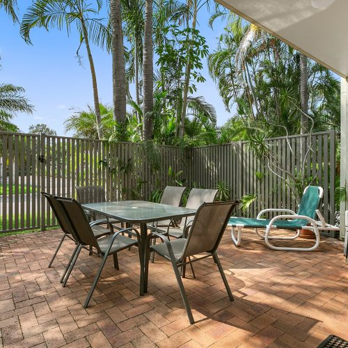 noosa-accommodation-3-bedroom-22