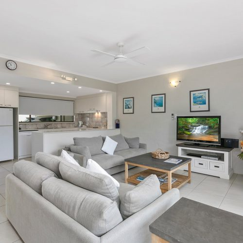 noosa-accommodation-3-bedroom-23
