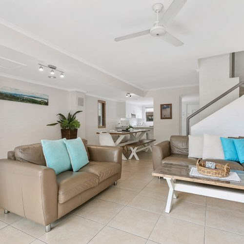 noosa-accommodation-3-bedroom-3