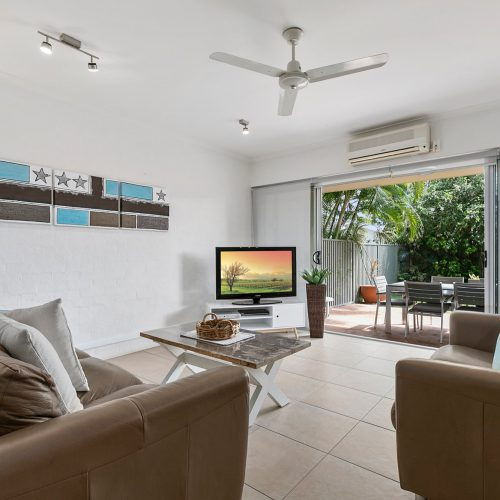 noosa-accommodation-3-bedroom-4