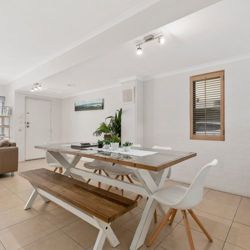 noosa-accommodation-3-bedroom-5