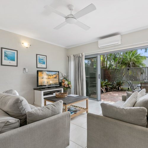 noosa-accommodation-3-bedroom-9