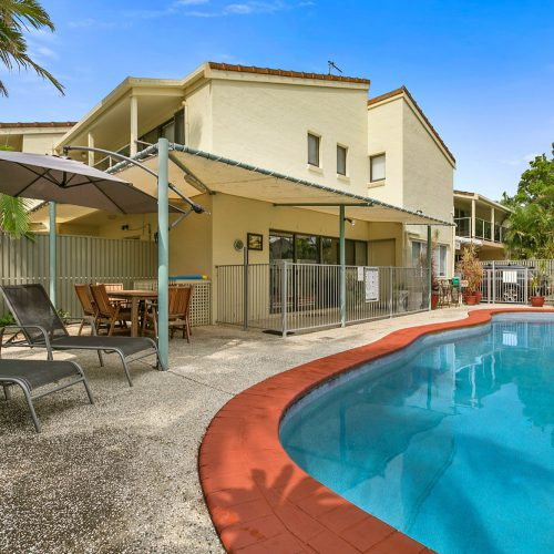 noosa-resort-with-pool-sunshine-coast-2