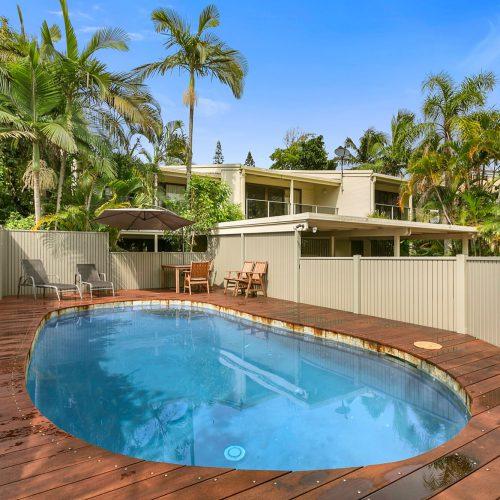 noosa-resort-with-pool-sunshine-coast-4