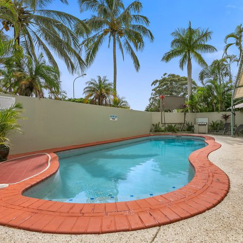 noosa-resort-with-pool-sunshine-coast-6