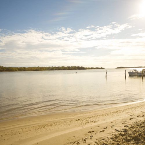 noosa-sunshine-coast-101