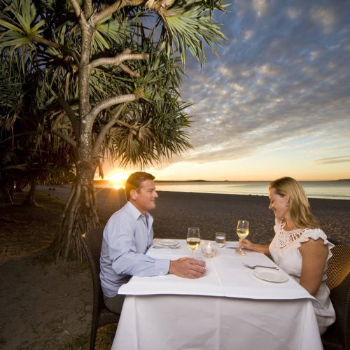 noosa-sunshine-coast-106
