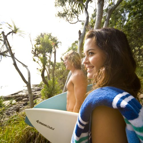 noosa-sunshine-coast-108