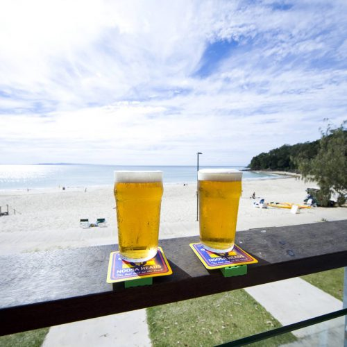noosa-sunshine-coast-110