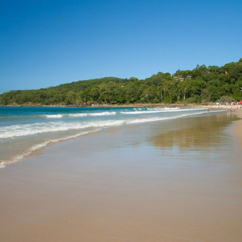 noosa-sunshine-coast-113