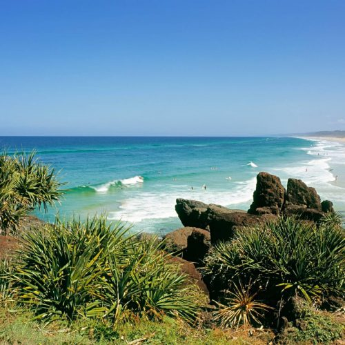 noosa-sunshine-coast-115