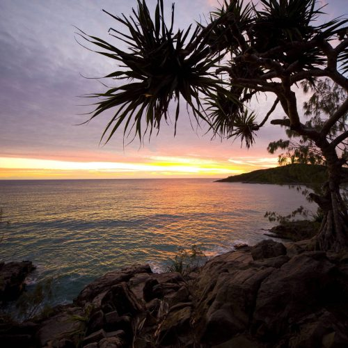 noosa-sunshine-coast-118