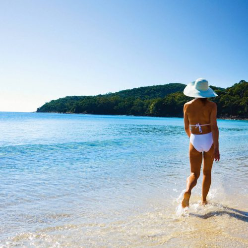 noosa-sunshine-coast-119