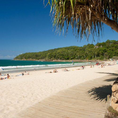 noosa-sunshine-coast-121