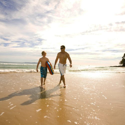 noosa-sunshine-coast-29