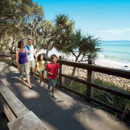 noosa-sunshine-coast-41