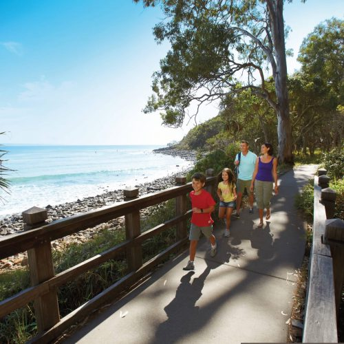 noosa-sunshine-coast-50