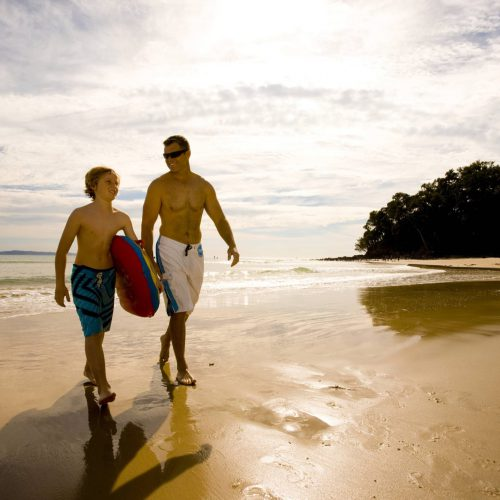 noosa-sunshine-coast-54