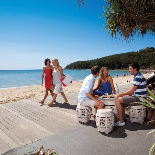 noosa-sunshine-coast-73