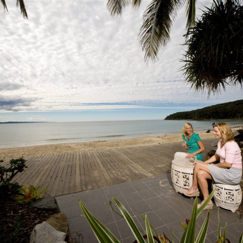 noosa-sunshine-coast-94